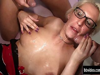 german milf sex thisted