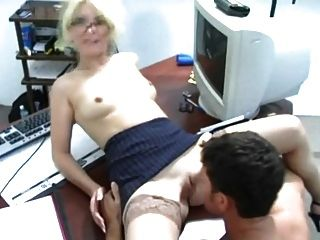 Hot Milf And Her Younger Lover 98