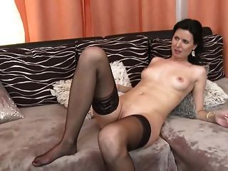 Hot Milf And Her Younger Lover 188