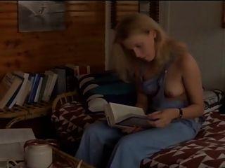 Oedipus Orca(1977)