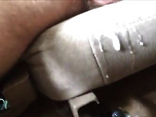 Jackin In The Car