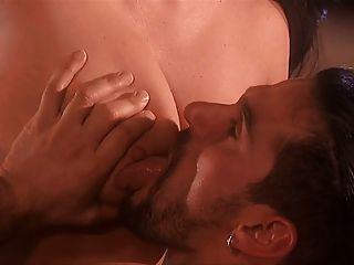 Erotic Breast Worship 2