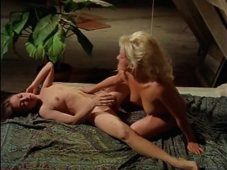 Bodylove (1977) With Cathrine Ringer