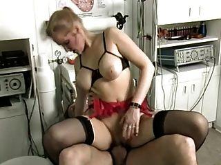 Favorite Piss Scenes - Trixie Monroe #1