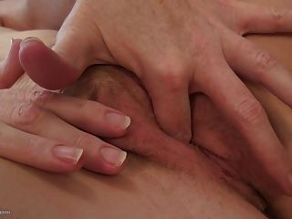 Natural Amateur Mature Mama Needs A Good Sex