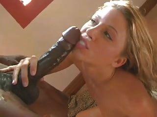 Best Cumshot In Porn History!
