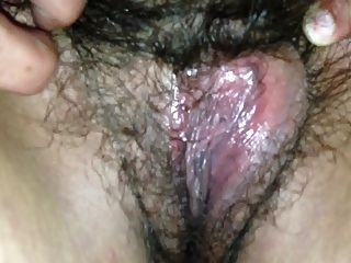 My Italian Mature Hairy Bigtit Friend Cinzia
