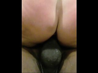 May Squirting All Over Her First Bbc.