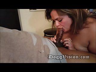 Squirting Milf Big Butt Bbw Pawg Babysitter