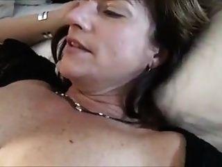 Classy Slut Wife