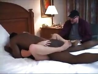 Cuckold Wife Is Impregnated By A Bbc