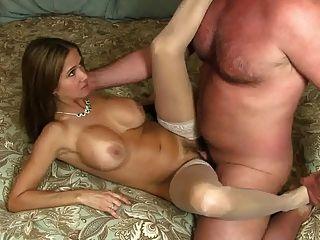 Swinger Wifes