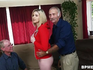 Bakersfield cute young hooker kimberli - 1 part 3