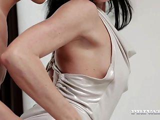 Milf Celine Noiret Scores Some Young Cock
