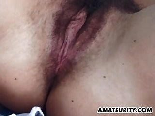 Amateur Teen Gf Anal Fuck With Cum In Mouth