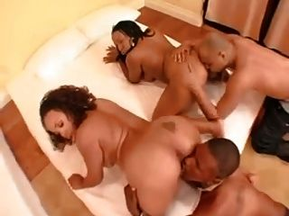 Biggest Pussy Eating Scene