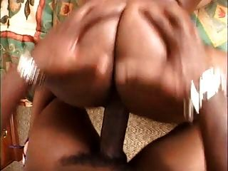 Best Black Slut Ever