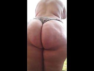 Bbw Mature Big Ass, Fat Legs, Big Tits