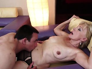 Gilf Suck And Fuck Young Big Dick