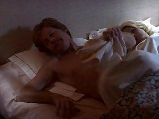 Fievres Nocturnes (1978)