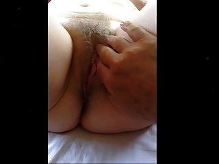 Mature Cunt Craves Black & White Bull Cocks