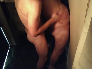 Many Married Men Play Behind Wife