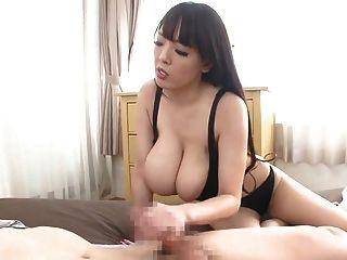 Hitomi Tanaka Tittyfuck