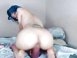 Her Name Pls
