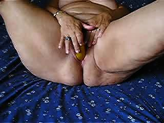 Amateur Bbw Granny