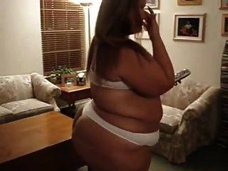 Amateur Bbw Big Ass, Fat Legs