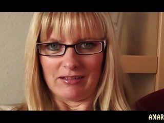 Nassetina: Dr Tinas Koerperkunde
