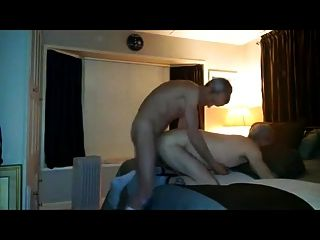 Gay Old Men Sex Video