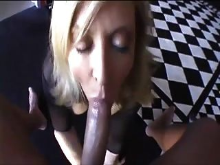 Nina Hartley, The Champion With The Mouth !!!