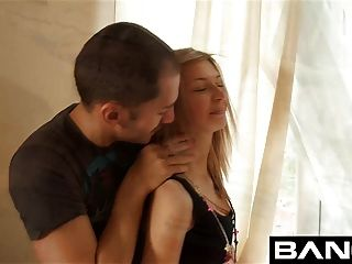 Bang.com: Hot Teens Get Fucked In The Ass