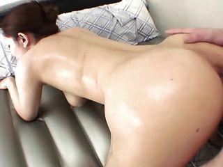 Japanese Porn File Vol.1