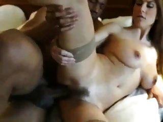Big Tit Wife Bbc Anal