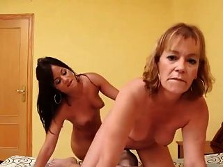 Hot Milf And Her Younger Lover 450