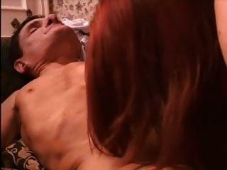Ugly Midget Beast Fucks Sexy Woman