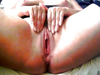 Masturbation (vibro) Ejaculation Girl With Polish Webcams 2