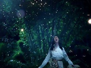 Katy Perry - Roar (porn Music Video)