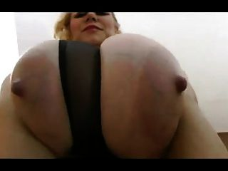Ssbbw And 38g Teases