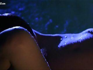 Loredana Cannata Nude From La Donna Lupo