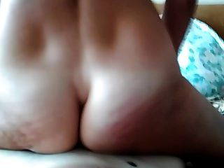 Bulgarian Aunt Milf 2