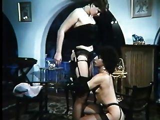 Rv-grece Retro Porn