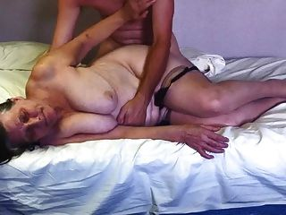 Film porno fr snap escort