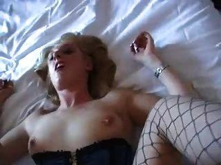Amateur British Girl Anal Fucks My Anglo Indian Brown Cock