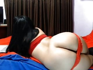 Friends Wife Pallavi Love To Tease When Husband Not Home