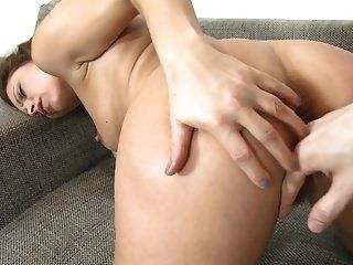 Taboo Home Sex With Mature Moms And Young Sons