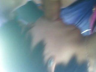 Enjoying Asia 3 - Blowjob In The Bus