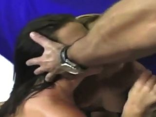 Girls Giving Girls Cum Compilation 5